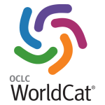 WorldCat_Logo_V_Color