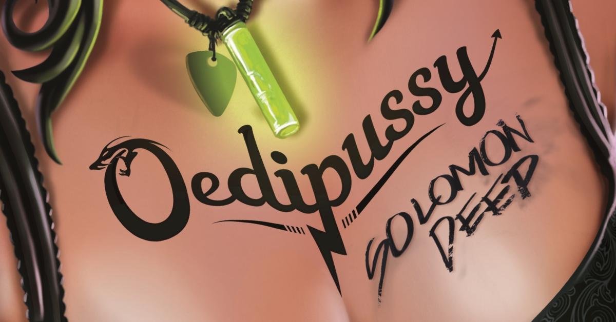 Oedipussy FB